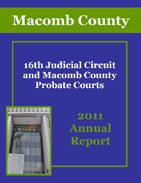 2011 Annual Report Front Page (Thumbnail).jpg